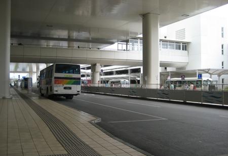 okinawa-605.jpg