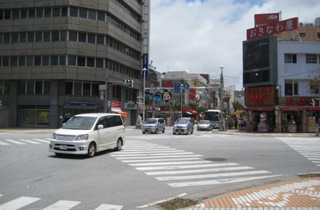 okinawa-610.jpg