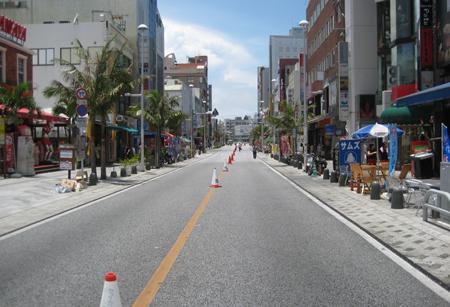 okinawa-612.jpg