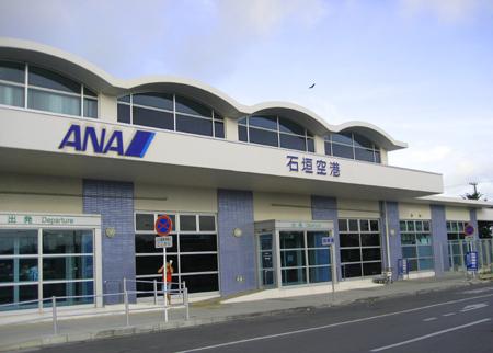 okinawa0077.jpg