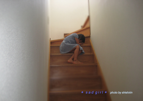 sad girl.jpg